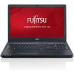 Fujitsu A555, Ssd 128Gb, 8Gb Ram, i5-5200, 2.2Ghz, 1366x768, Intel HD 5500 Win 10pro