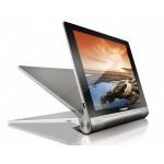 "Lenovo yoga tablet 2, 10"", ssd 240gb, 8gb ram, a10 pro-7350b, 2.1ghz, 1920x1080, amd radeon r6, win 10pro"