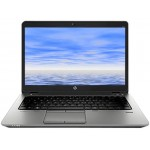 "HP EliteBook 840 G1, 14"", HDD 320GB, 4GB RAM, i7-5500, 2.4 GHz, 1920x1080, Intel HD Graphics 5500"