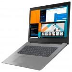 """Lenovo IdeaPad 330. 17"""", HDD 2TB, 8GB RAM, AMD A4-9125, 2.3GHZ, 1600x900, AMD Radeon R3 Win 10home"""