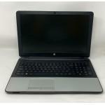 """HP 350 G2, 15.6"""", Core i5-5200U2,20GHz, Ram-8 Gb, HDD-500Gb, Intel®HD Graphics 5500 (1366x768), Windows 10 Pro"""