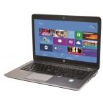"HP EliteBook 840 G1, 14"", HDD 320GB, 4GB RAM, i7-5500, 2.4 GHz, 1920x1080, Intel HD Graphics 5500"