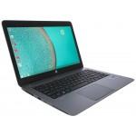 """HP Elitebook 850 G3, 15.6"""",i5-6200U 2.30Ghz, Ram-8 Gb, Ssd-240Gb, IntelHd Graphics 520 (1920x1080), Windows 10 Pro."""