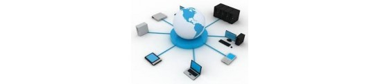 Администрирование компьютерных сетей